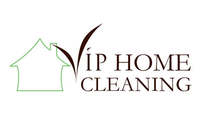 VIP Home Cleaning, Edmonton
